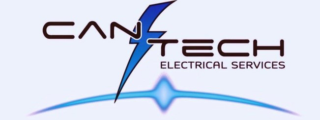 About Can-tech Electrical Services