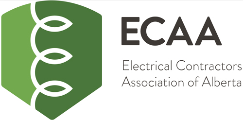 Electrical Contractors Association (ECA)